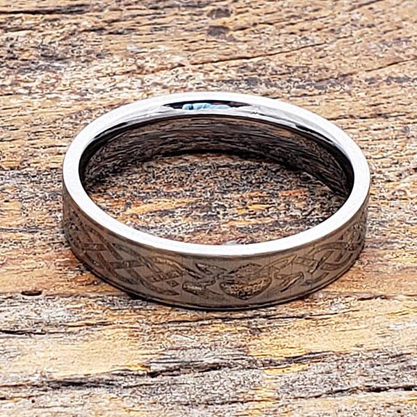 commitment-irish-flat-ring