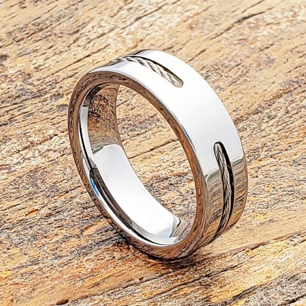 corvus-7mm-silver-cable-inlay-rings