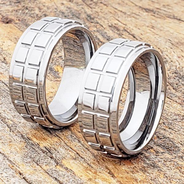 crete-9mm-cool-unique-rings