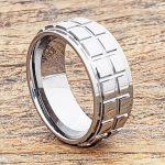 crete-cool-9mm-unique-rings