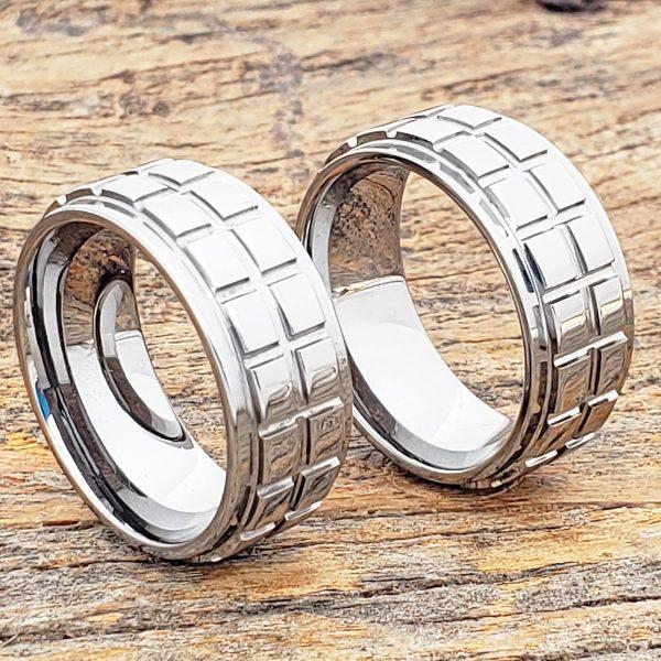 crete-cool-unique-rings