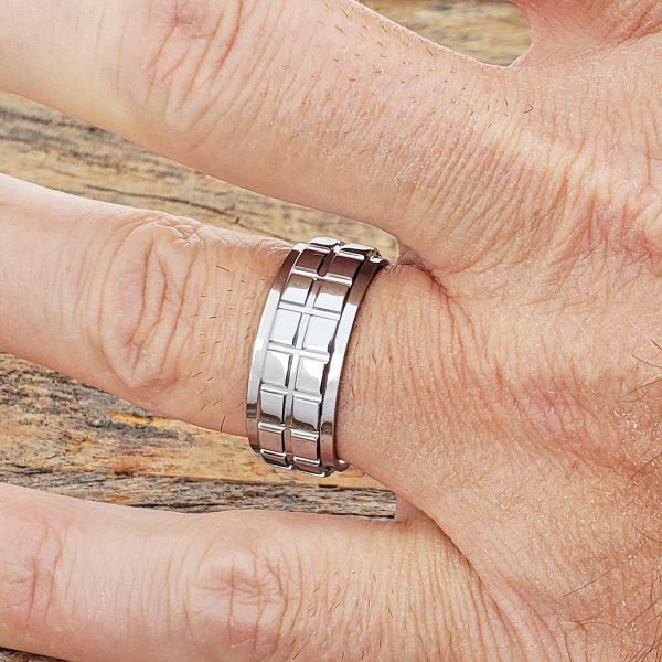 crete-cool-unique-rings-9mm