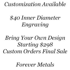 titanic-black-inlay-ceramic-rings