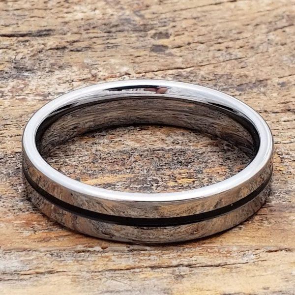 demeter-carved-5mm-black-inlay-rings