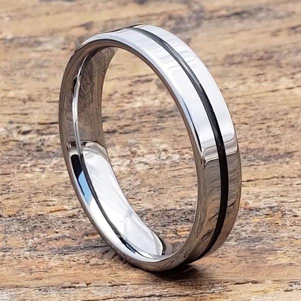 demeter-carved-black-inlay-rings
