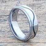 doppler-black-7mm-grooved-inlay-rings