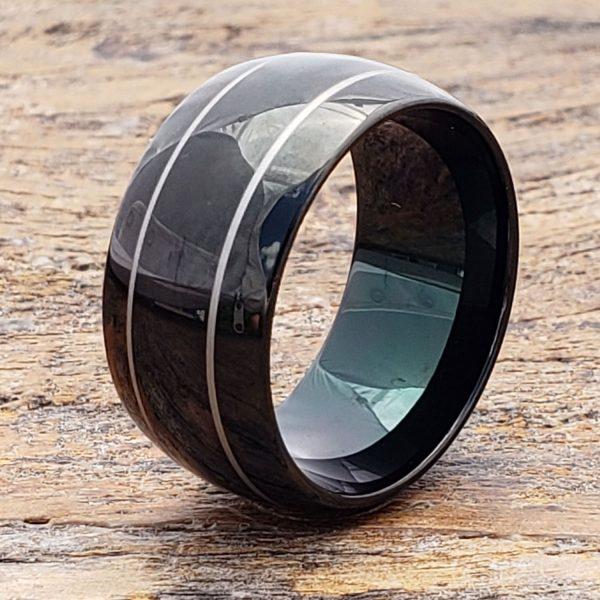 dorado-mens-two-thin-inlay-ring