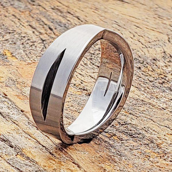 eccentricity-6mm-sculpted-unique-rings