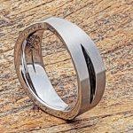 eccentricity-sculpted-unique-6mm-rings