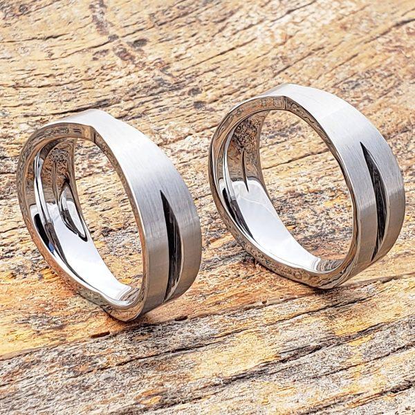 eccentricity-sculpted-unique-rings