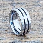 fenris-sculpted-9mm-unique-rings