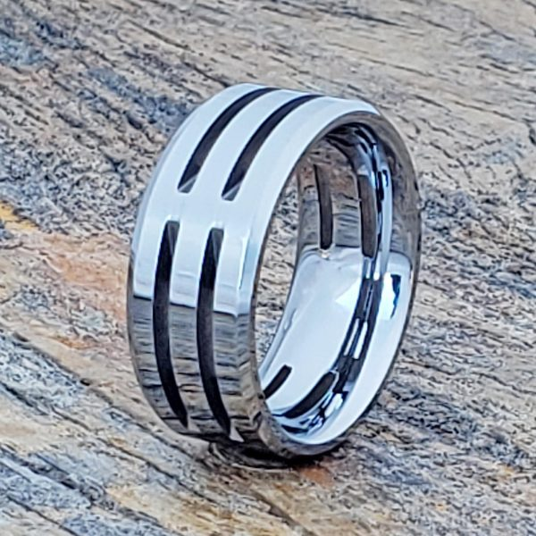 fenris-sculpted-unique-9mm-rings