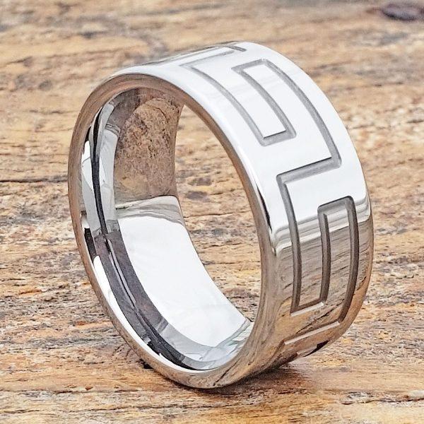 glacier-mens-great-wall-signet-ring