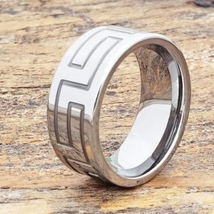 glacier-mens-great-wall-signet-rings