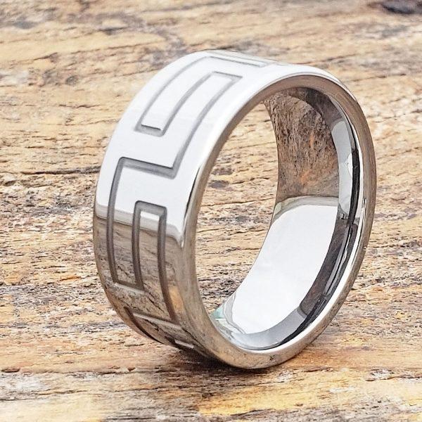 glacier-mens-great-wall-signet-rings
