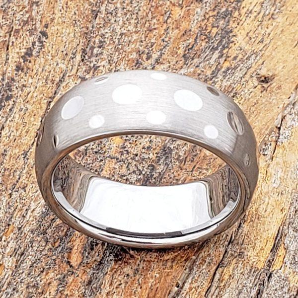grace-matching-matte-brush-unique-rings (3)