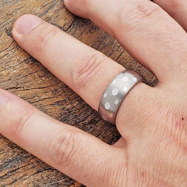 grace-matching-matte-brush-unique-rings (4)