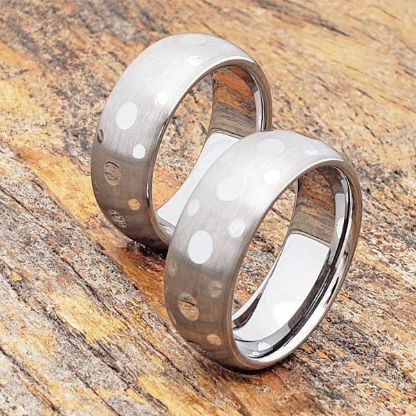 grace-matching-matte-brush-unique-rings (6)