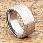 helios-10mm-irish-friendship-claddagh-rings