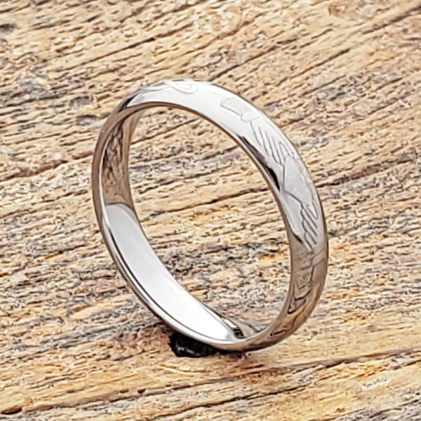 helios-4mm-sweetheart-claddagh-rings