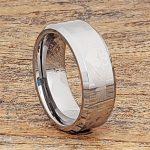 helios-crown-8mm-heart-hand-claddagh-rings