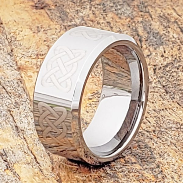 helios-irish-friendship-10mm-claddagh-rings