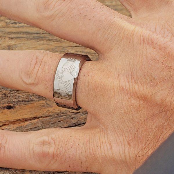 helios-irish-friendship-claddagh-10mm-rings