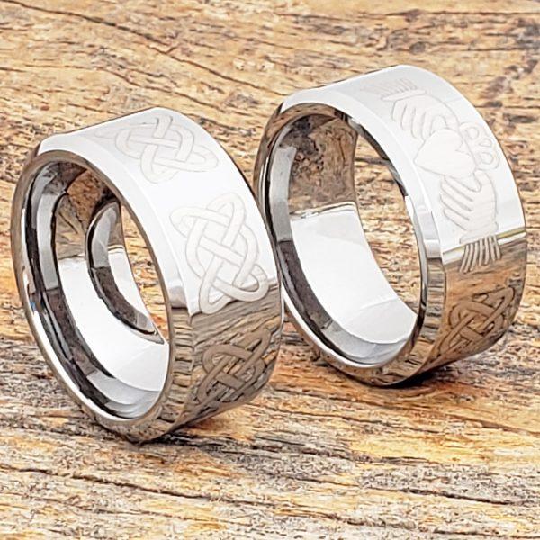 helios-irish-friendship-claddagh-rings
