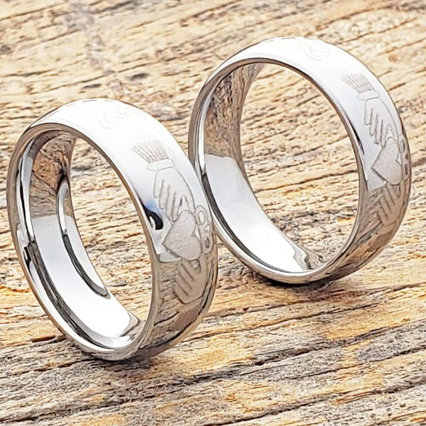 helios-irish-knotwork-claddagh-rings