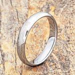helios-sweetheart-claddagh-rings