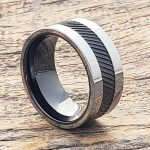 hercules-black-9mm-inlay-ceramic-rings