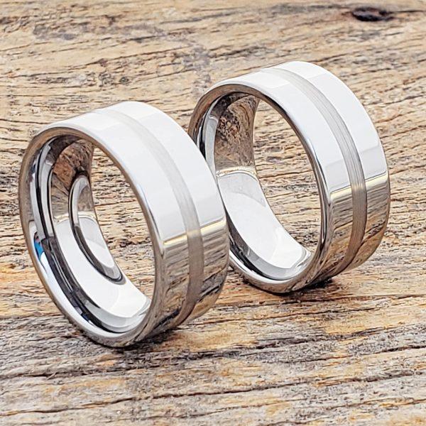 horizon-9mm-flat-pipe-cut-inlay-rings