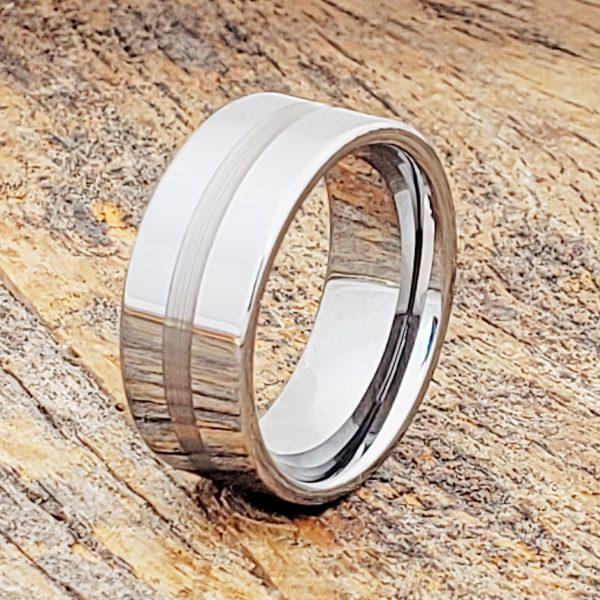 horizon-flat-pipe-9mm-cut-inlay-rings