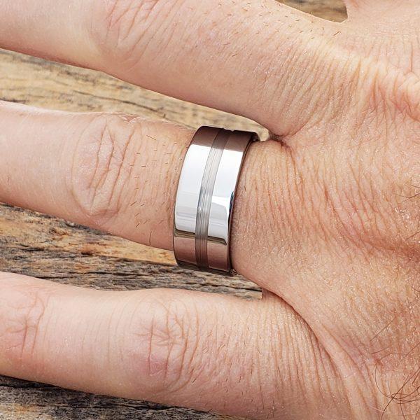 horizon-flat-pipe-cut-9mm-inlay-rings