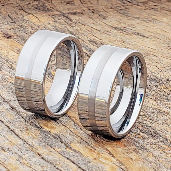horizon-flat-pipe-cut-inlay-rings