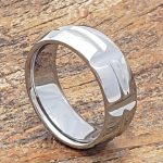 hydra-ultra-polished-unique-8mm-rings