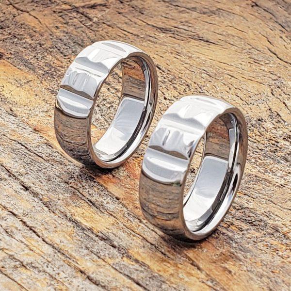 ideal-unique-ring