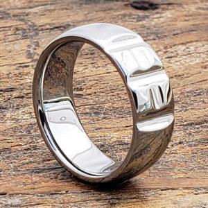 ideal unique rings