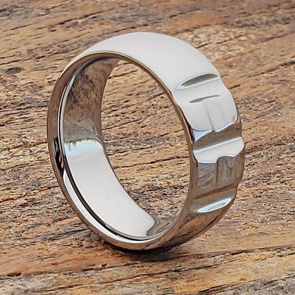 ideal-unique-rings-8mm