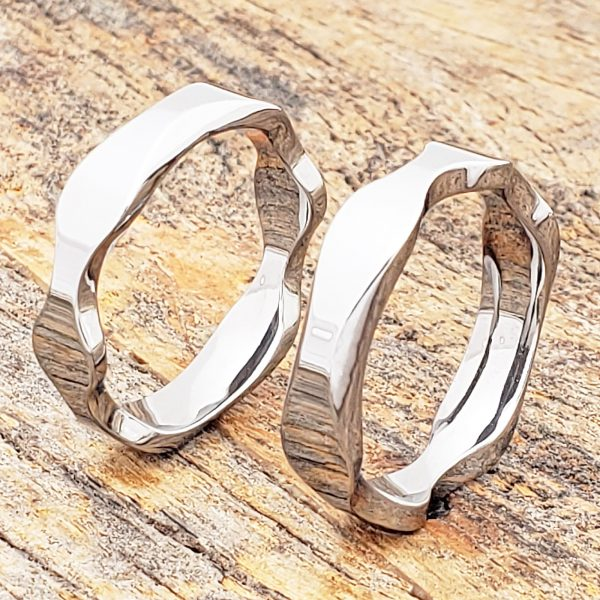 indus-5mm-matching-unique-rings