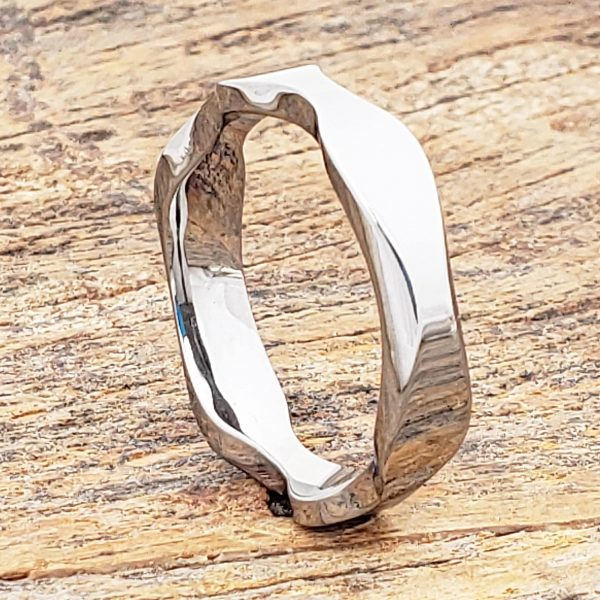 indus-matching-5mm-unique-rings