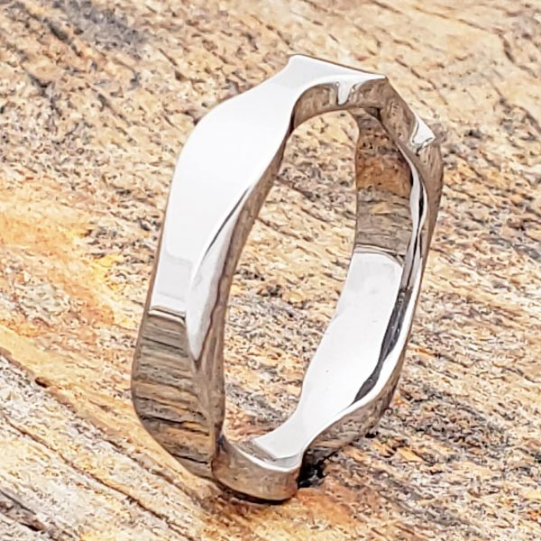 indus-matching-unique-5mm-rings
