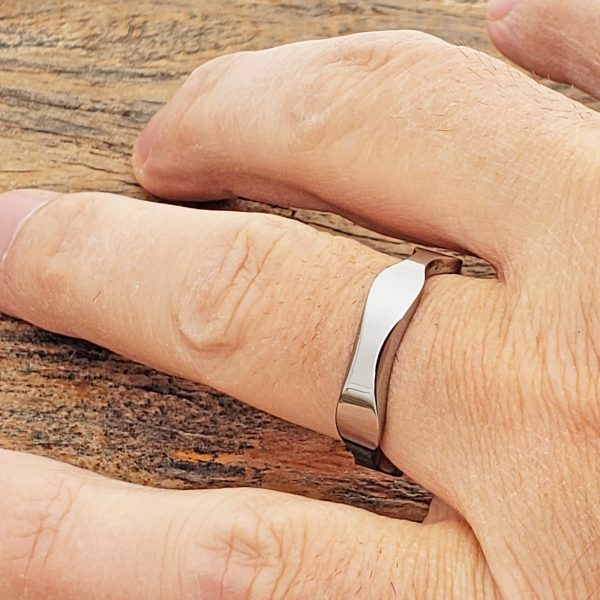 indus-matching-unique-rings-5mm