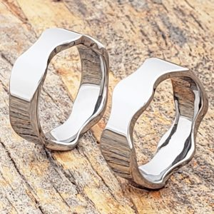 indus-mens-matching-unique-rings