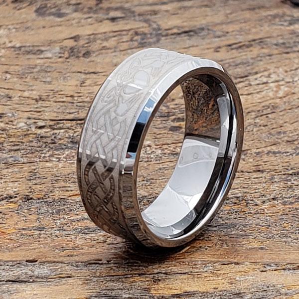 irish-bevel-claddagh-rings