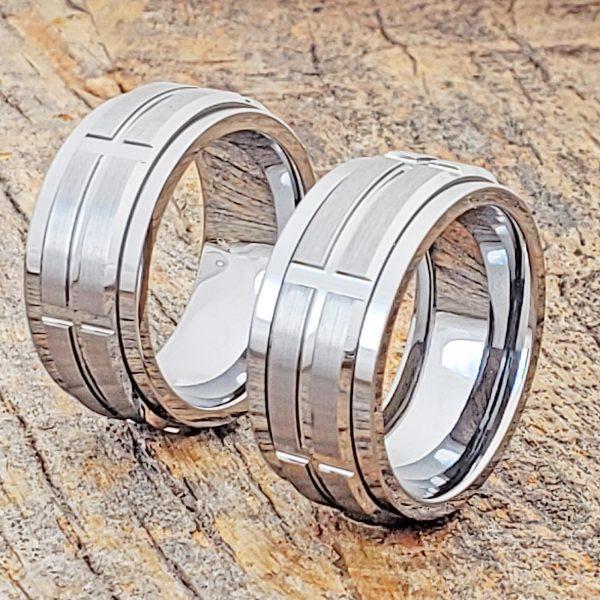 jasper-10mm-spinner-brushed-unique-rings