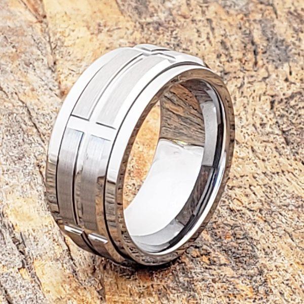 jasper-spinner-10mm-brushed-unique-rings