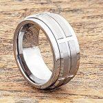 jasper-spinner-brushed-10mm-unique-rings