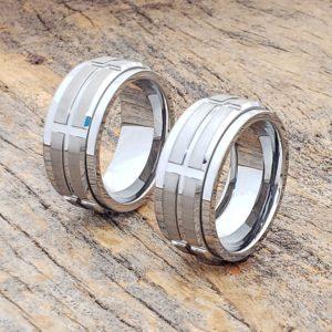 jasper-spinner-brushed-unique-rings