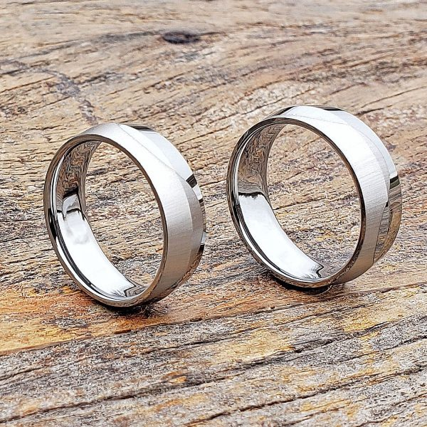 jekyll-7mm-wave-specialty-unique-rings